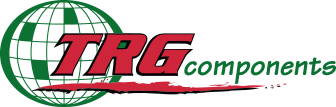 trg-components